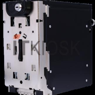 cashcode msm box