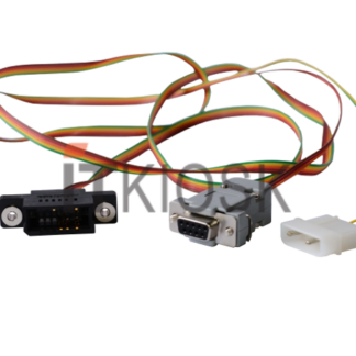 mfl_cable